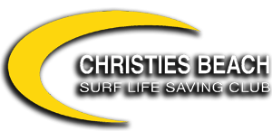 Christies Beach SLSC